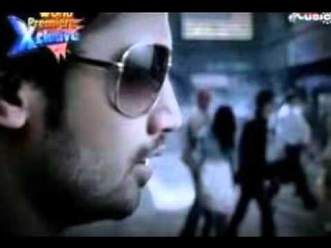 Atif Aslam: live unplugged song   manwa re