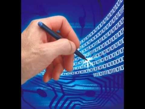 Homem X Tecnologia.wmv