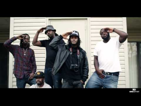 Check Out Mo County Cypher pt. 2 http://www.youtube.com/watch?v=CCwmViwx_XM Check Out The Making of the PG Cypher Beat http://www.youtube.com/watch?v=8oOQWGF...