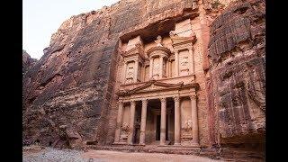 Movies filmed in Jordan | Filming Locations | Petra - Wadi Mujib - Wadi Rum