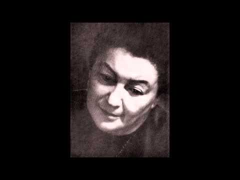 Лист Ференц - Атлас (Шуберт)