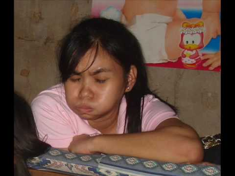 pinoy big sister  d` movie.wmv
