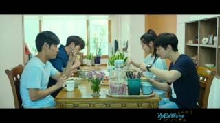 [이유비 이준호] Lee Yubi & Lee Junho Cut