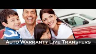 What you can do with Auto warranty Leads - Free Auto Warranty Live Transfer