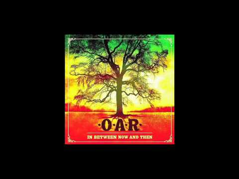 Oar - Hey Girl