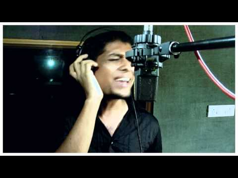 Simple Plan-Astronaut (Cover)