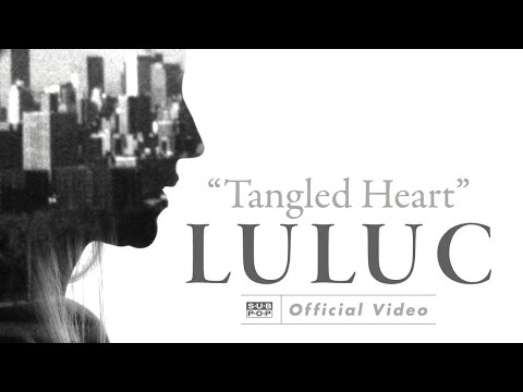Luluc - Tangled Heart