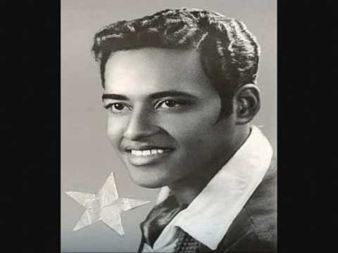 Alemayehu Eshete - Enat Enjeranat