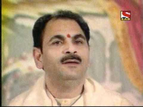 Rarest Bhagwatgeeta Explanation By Sudhanshu Ji Maharaj Part 94 video