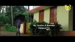 YOUTH POLICE  Malayalam Short Film 2013
