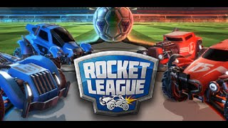 DESCARGAR ROCKET LEAGUE GRATIS ULTIMA VERSION | GRATIS | 2015
