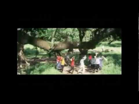 Tum Kon Ho Kahan Se Aye Ho.mpeg video