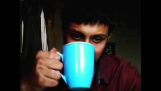 Killing verappan,  Harsha Urs