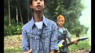 Download lagu Astor Kid - Rindu Terpendam().flv gratis