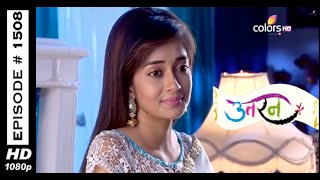 Uttaran - ???? - 18th November 2014 - Full Episode(HD)