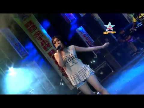 Nella Kharisma - Jaran Goyang Live 2018 (PAKAI BAJU SEXY & HOT) VIRAL