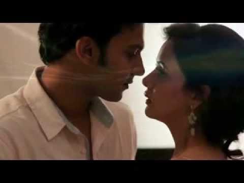 Ninnu Chuste - Ishq Wala Love | Adinath Kothare & Sulagna Panigrahi...