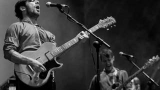 Watch British Sea Power Fear Of Drowning video
