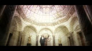Jonathan & Charlotte Video - Jonathan & Charlotte - Perhaps Love - OUT NOW!