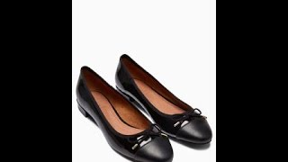 widefit flat low sandals shoes Women's footwear Sandals Low widefit