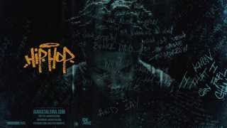 "August Alsina- ""Hip-Hop"" (New Single)"