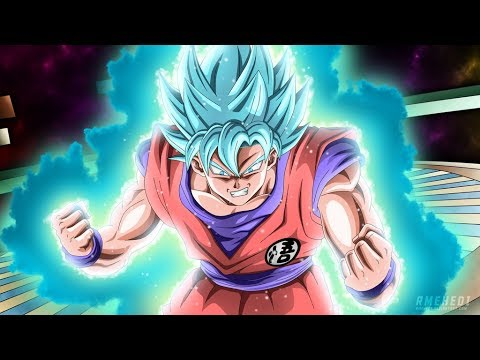 Dragon Ball Super is Ending Questions and Answers