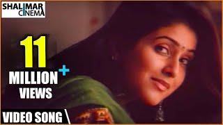Tholi Prema Movie || Ee Manase Se Se Video Songs || Pawan Kalyan , Keerthi Reddy
