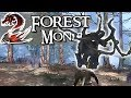 download mp3 dan video Guild Wars 2: Level 10 & Creepy Forest Creature