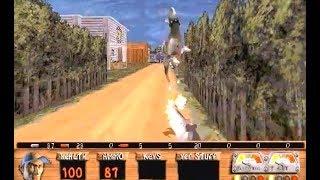 Redneck Rampage 3 ~ MS DOS PC