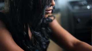 Watch Ashanti I Love You video