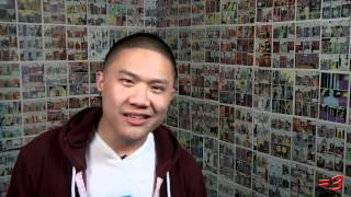 HOOTER HULA HOOPS - Timothy DeLaGhetto Video.mp4 www.kiralikforklift.tr.gg