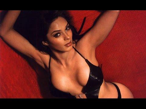 Dirty Politics-bold Beauty Mallika Sherawat-hindi Movie video