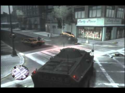 Download Gta liberty city ps3 cheats