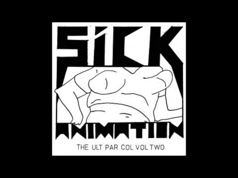 Sick Animation- Big Booty Girls