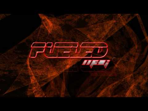 fueled dvd intro
