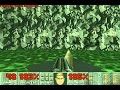 Doom II (100%) Walkthrough (Map21: Nirvana) [ARCHIVE].mp3