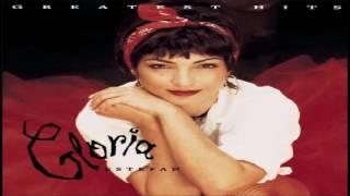 Gloria Estefan Conga 1985