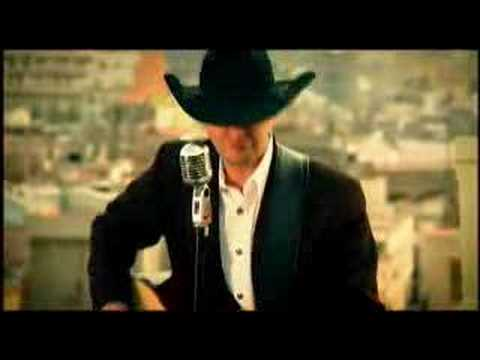 Paul Brandt - Didnt Even See The Dust