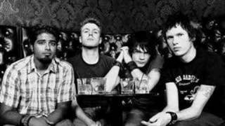 Watch Sum 41 What I Believe video