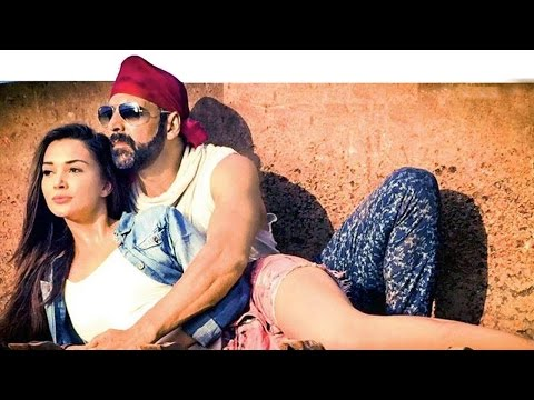 Singh Is Bliing | Full Movie Review | Akshay Kumar, Amy Jackson, Lara Dutta And Kay Kay Menon