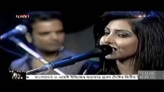 Salman Shah's 12 Hit Songs by Porshi
