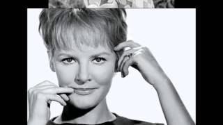Watch Petula Clark What Now My Love video