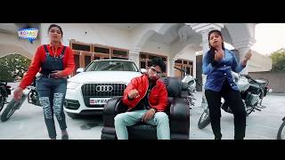 New Letest Haryanvi Song 2017