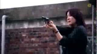 Trailer Mrs. Cop 2