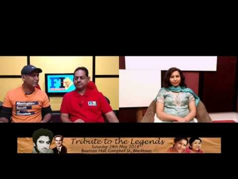 Fiji Indian TV Episode 11