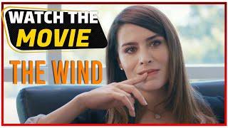 The Wind - Turkish Film (English Subtitle)