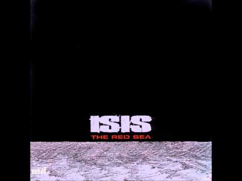 Isis - The Minus Times
