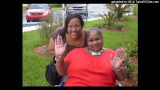 Watch Shirley Caesar Everyday Is Like Mothers Day video