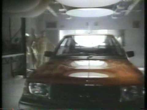 1987-UK – Volvo