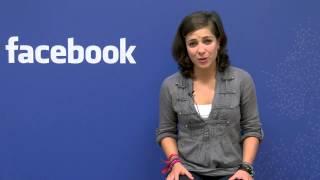 Consejos para optimizar tu presencia en Facebook 10